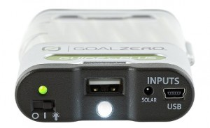 Guide 10 Battery Pack