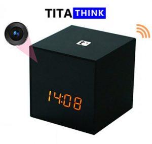 Titathink TT531W-N