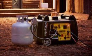 champion 100263 dual fuel generator