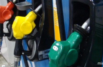 What Generator Fuel Type is Best? Compare Your Options
